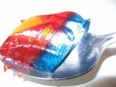 food-coloring-jello