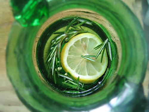 air-freshener-lemon