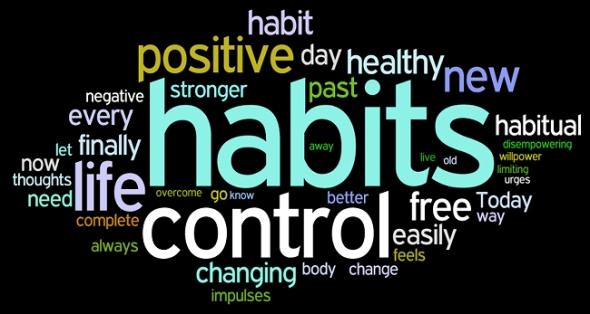habits 1