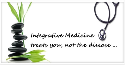 integrative-medicine-pic