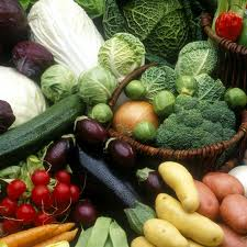 veggiesandfruit