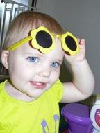 Sunglasses--CAPRI GLASSES2