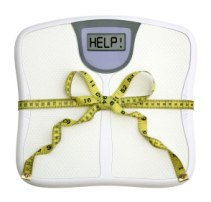 weight-management-scale