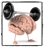 brain barbells