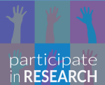 participate-in-research-01