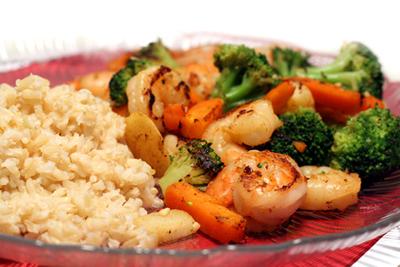 Uk Foods Containing Carrageenen