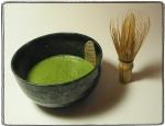 bowl whisk