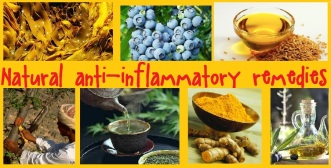 Natural-Anti-inflammatory1