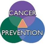 CancerPrevention200
