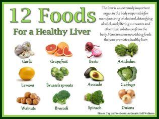 liver 3-new