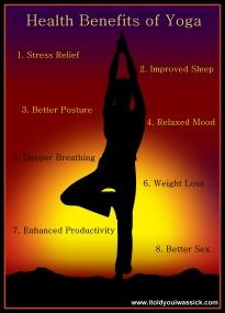 yoga benefits 1