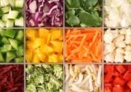 chopped-vegetables-400x282
