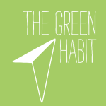 green habit