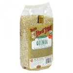 buy-quinoa-300x300