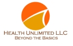 Health Unlimited logo