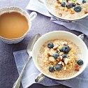 lemon-blueberry-quinoa-porridge-sl-x