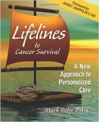lifelines 2
