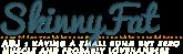 logo-skinnyfat