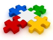 5-puzzle-pieces