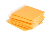 american-cheese-120629