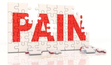 pain-puzzle1