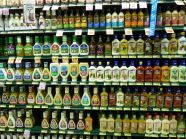 salad-dressing-aisle1