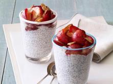 Chia-Seed-Pudding-Recipe_s4x3_jpg_rend_sni18col